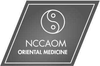 NCCAOM_248719-18_SM_OM_final